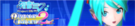 Banner pjddt2nd.png